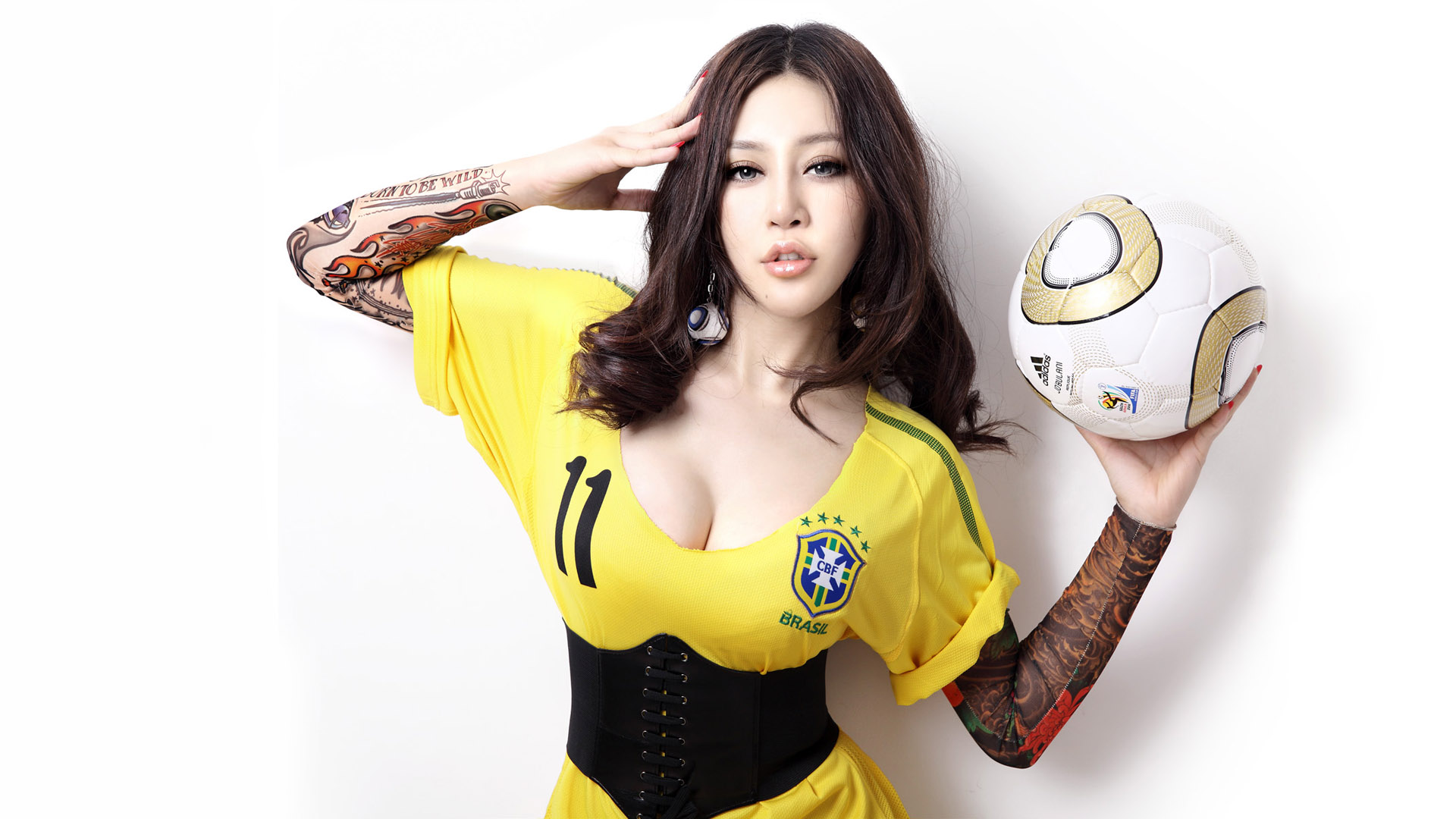 World Cup Wallpapers 14936