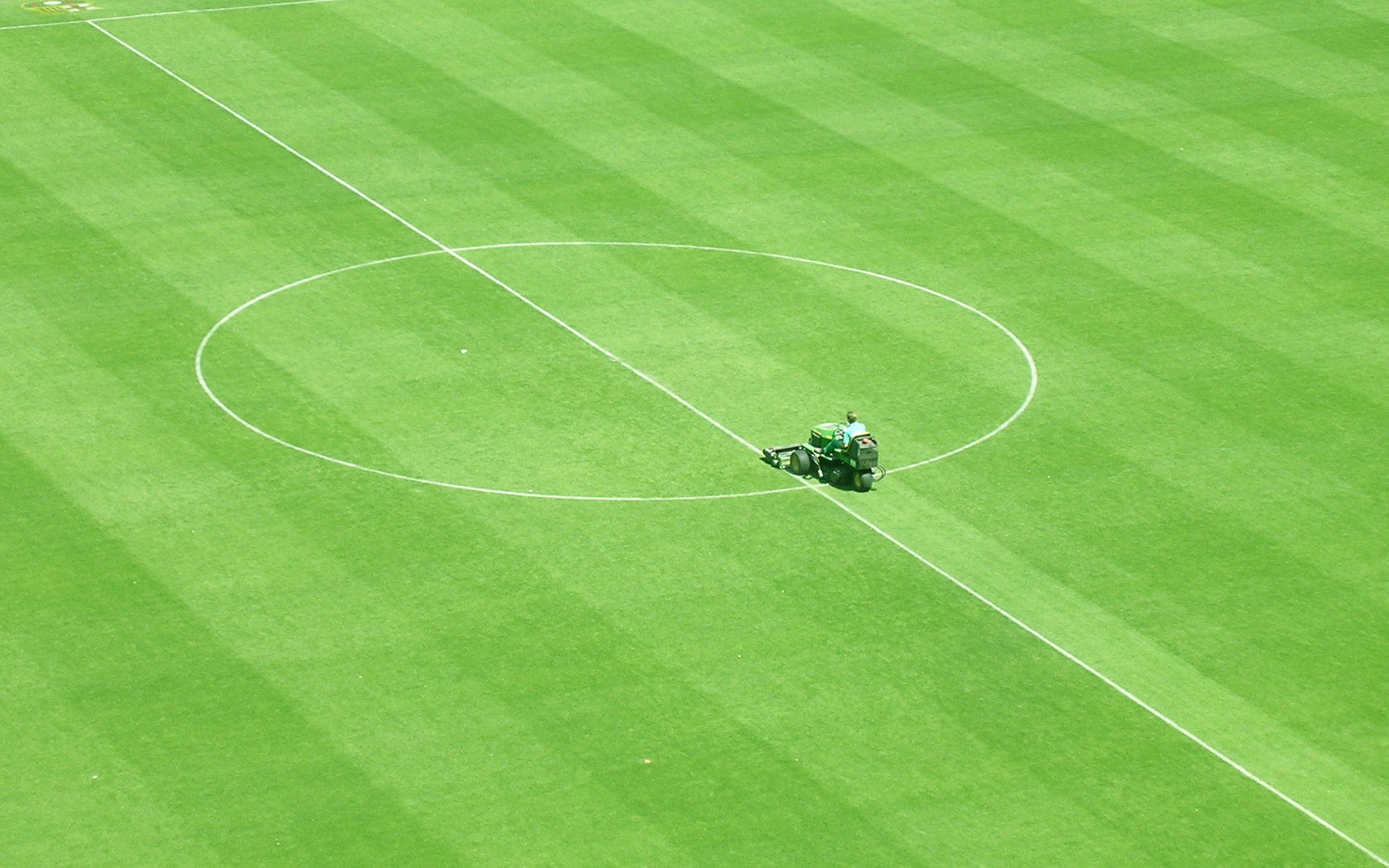 Pitch pictures 15067