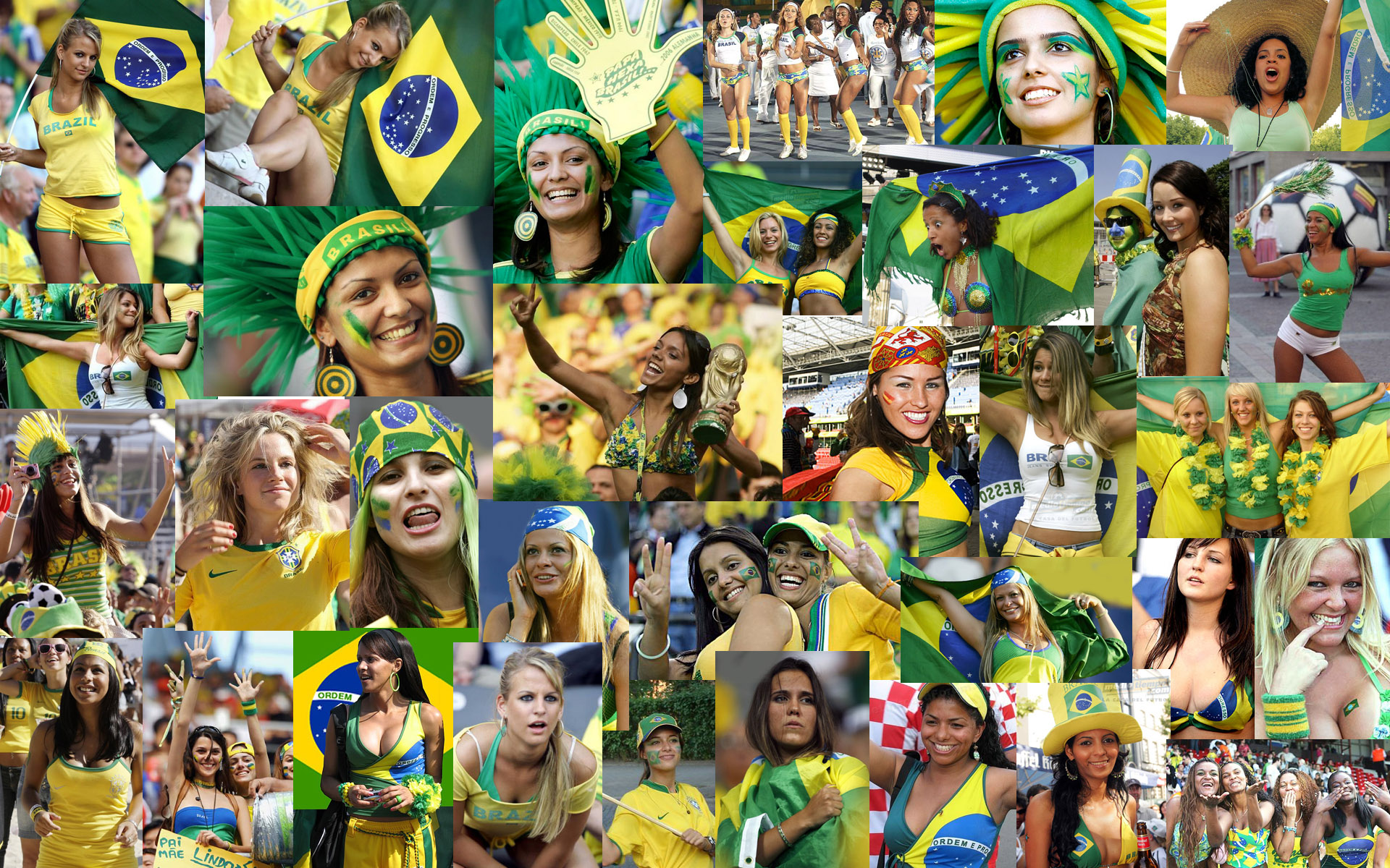 World Cup Wallpapers 15924