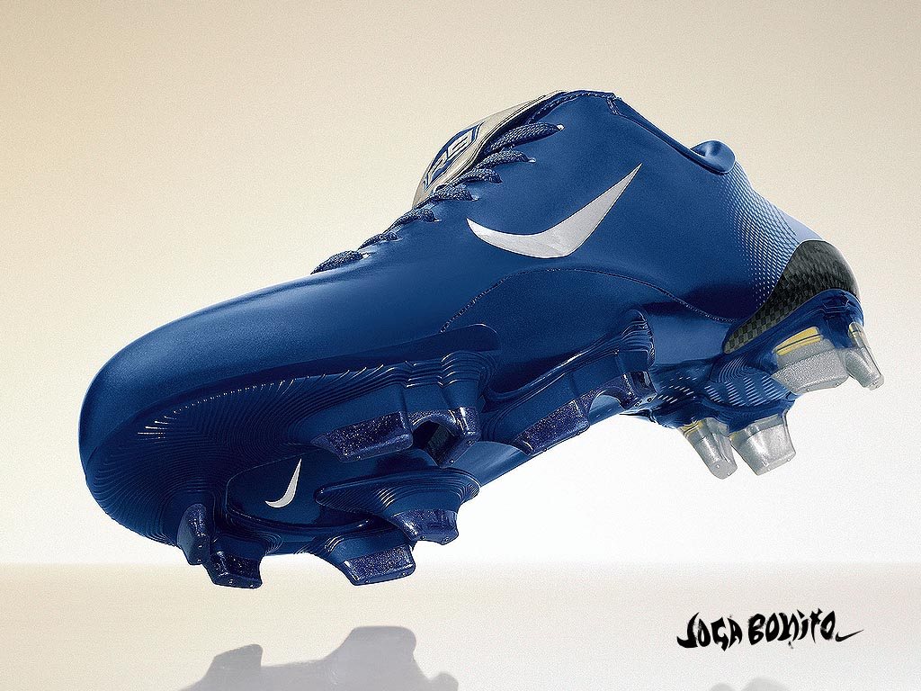 "NIKE football wallpaper ""will play playing pretty"" supplies articles 2089"