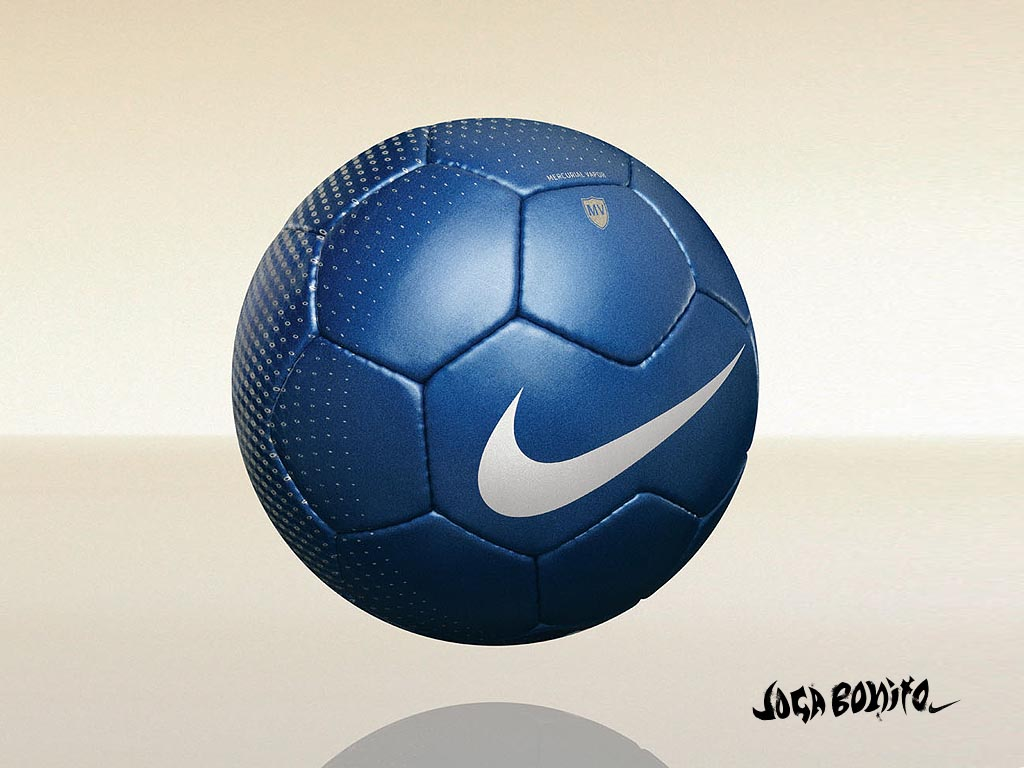 """NIKE football wallpaper """"will play playing pretty"""" supplies articles 2589"""