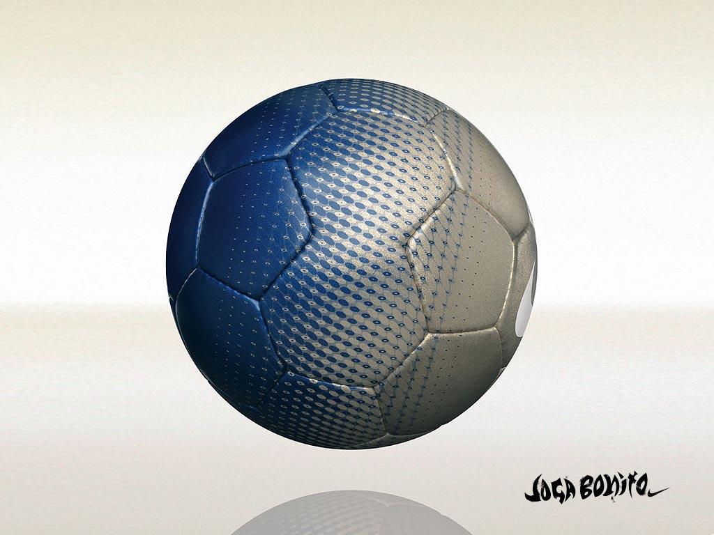"NIKE football wallpaper ""will play playing pretty"" supplies articles 2752"