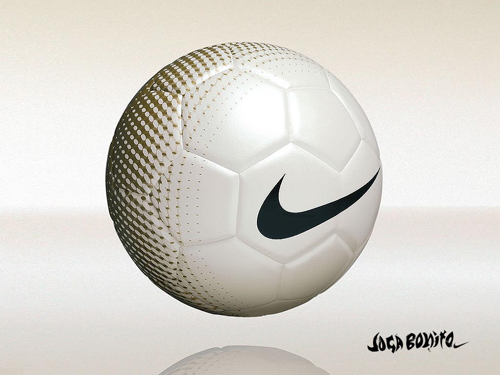 "NIKE football wallpaper ""will play playing pretty"" supplies articles 3396"
