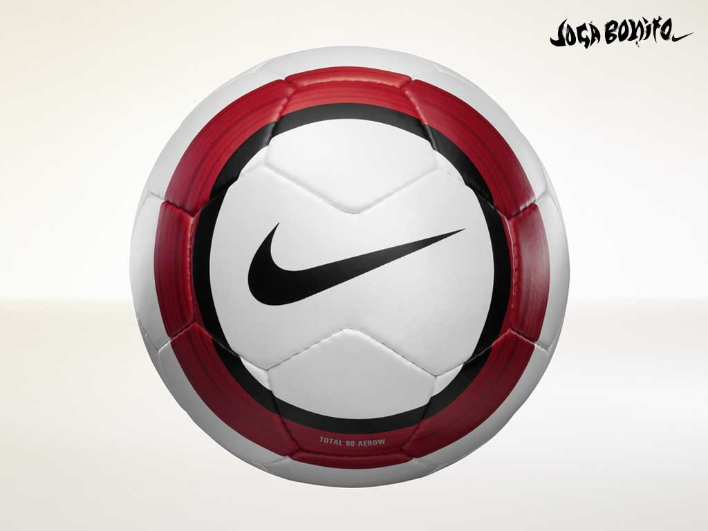 "NIKE football wallpaper ""will play playing pretty"" supplies articles 4433"