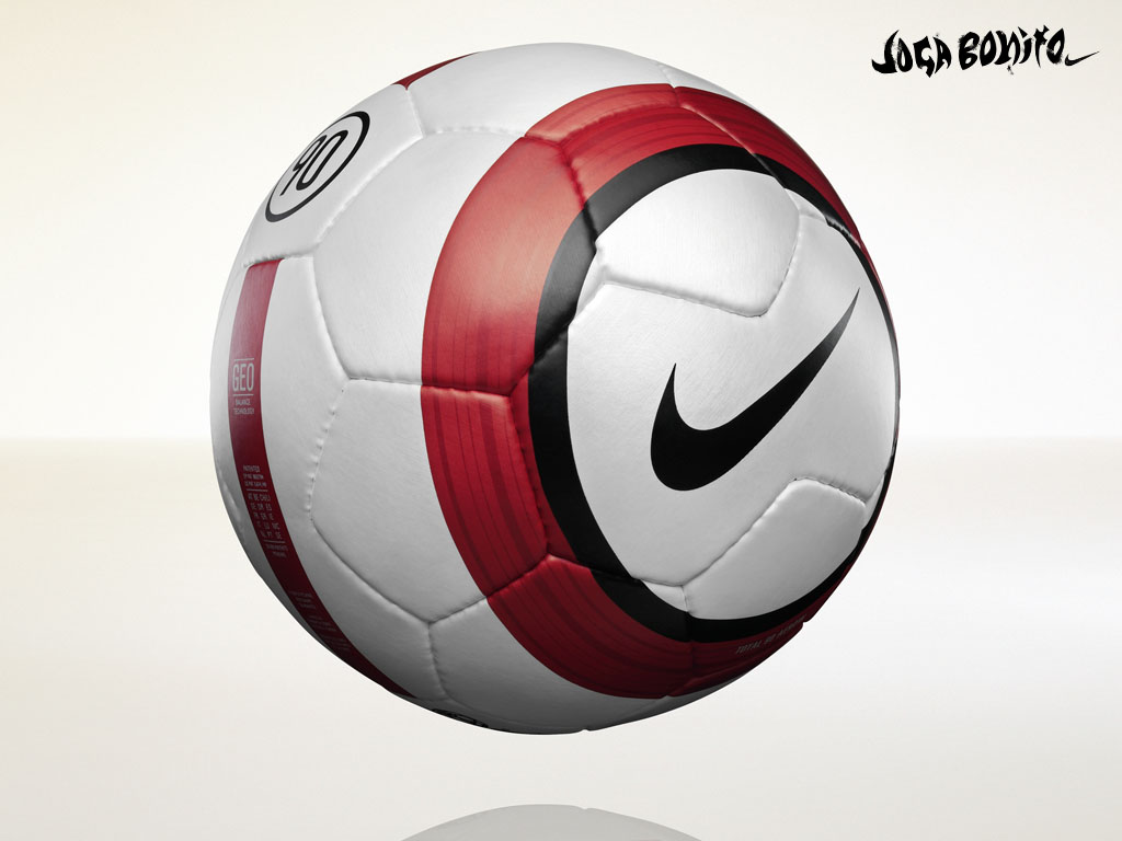"""NIKE football wallpaper """"will play playing pretty"""" supplies articles 4579"""