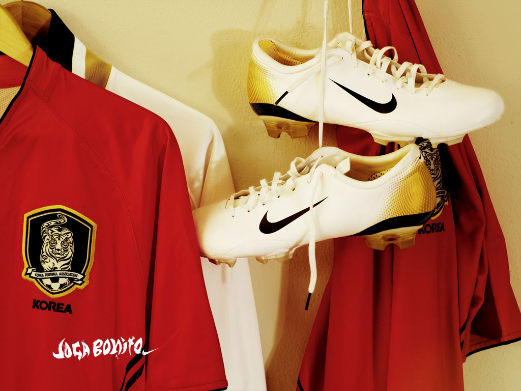 """NIKE football wallpaper """"will play playing pretty"""" supplies articles 4870"""
