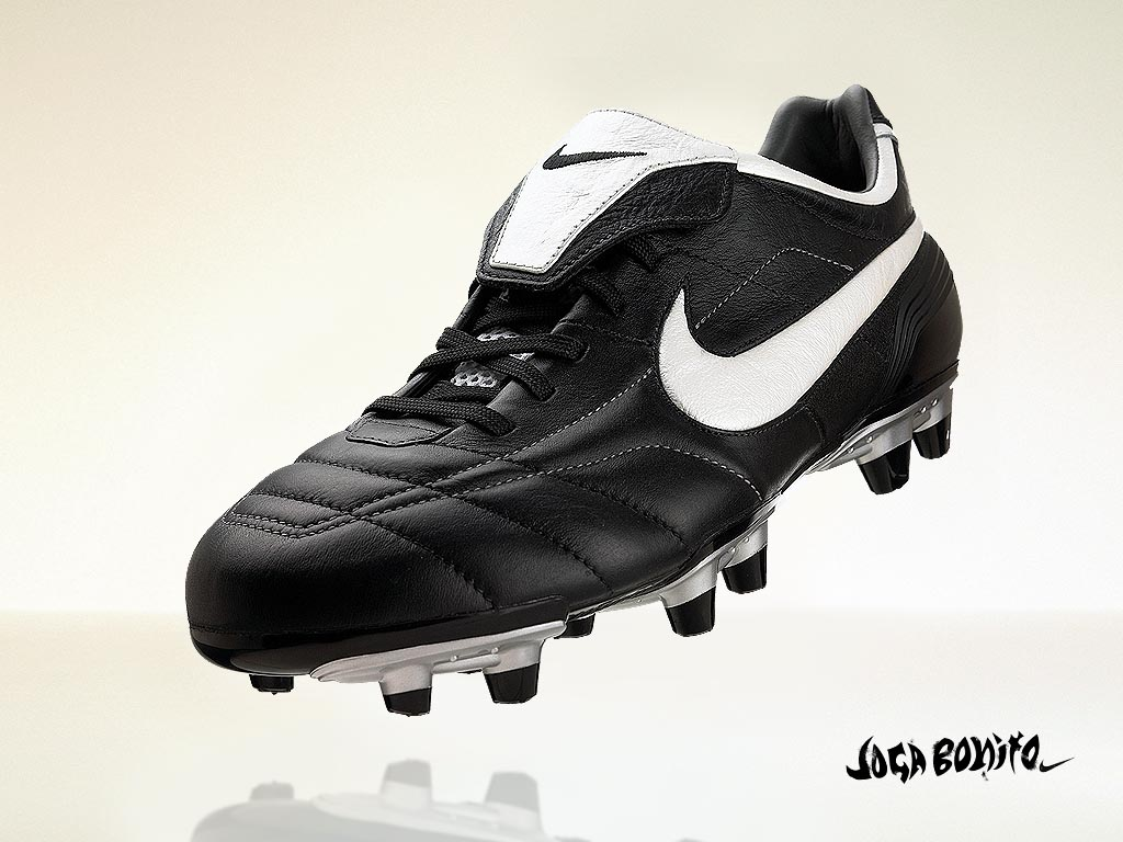 """NIKE football wallpaper """"will play playing pretty"""" supplies articles 5298"""