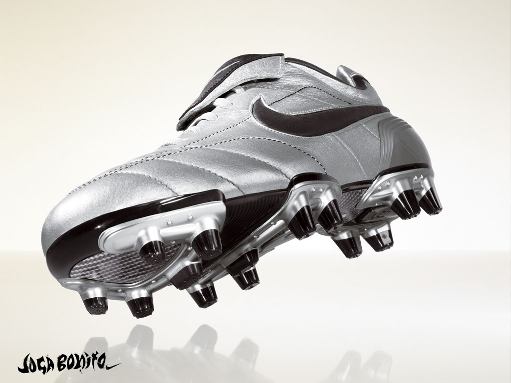 """NIKE football wallpaper """"will play playing pretty"""" supplies articles 6286"""