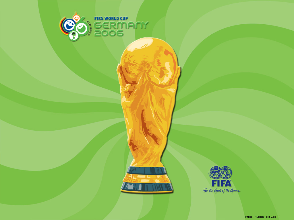 World Cup Wallpapers 6415