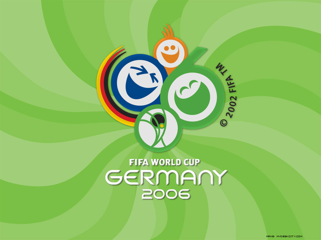 World Cup Wallpapers 6542