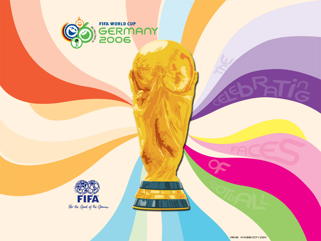 World Cup Wallpapers 6913