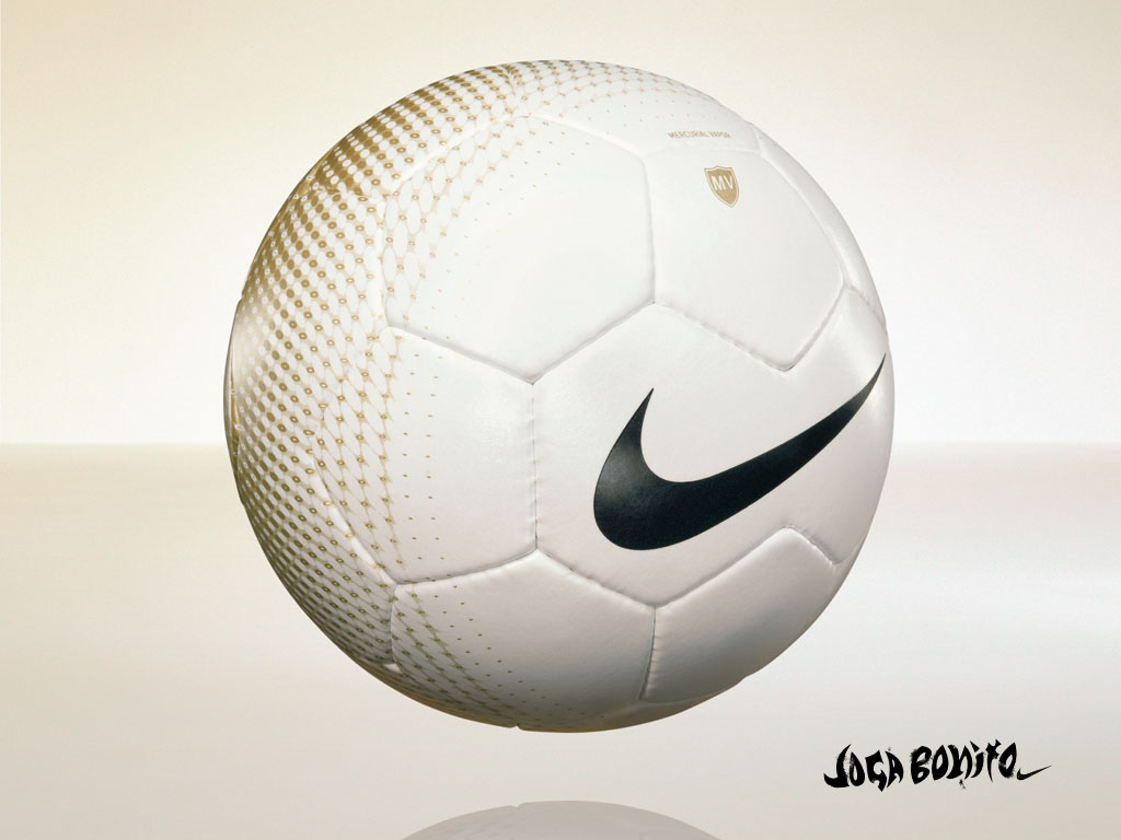 "NIKE football wallpaper ""will play playing pretty"" supplies articles 711"