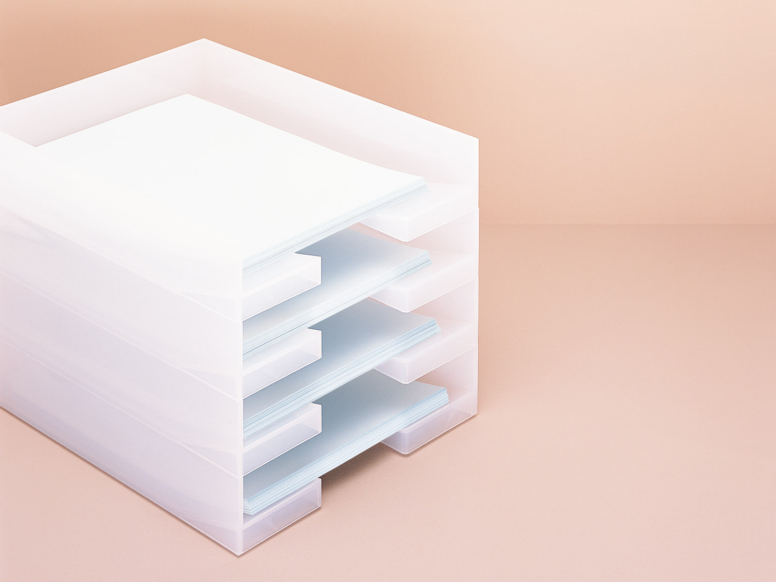Office Supplies picture 22583