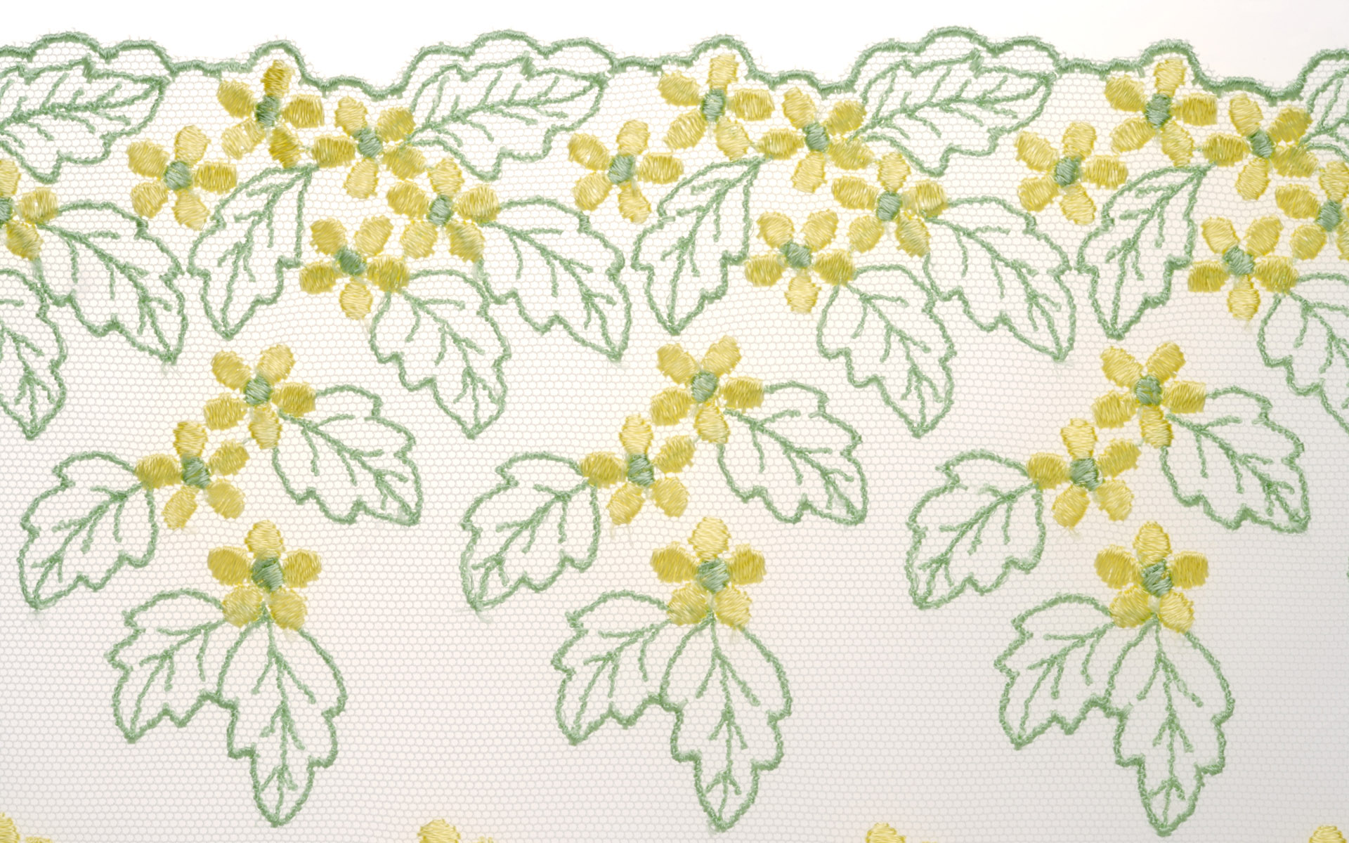 Background wallpaper pattern pattern 10257