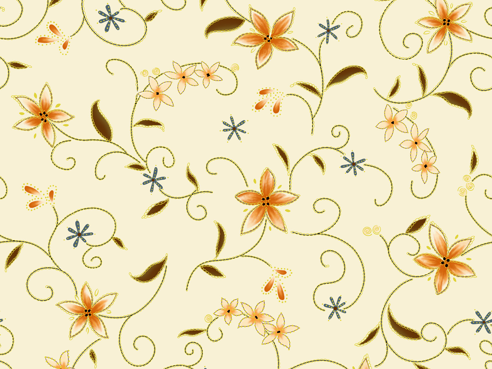 Background wallpaper pattern pattern 1077