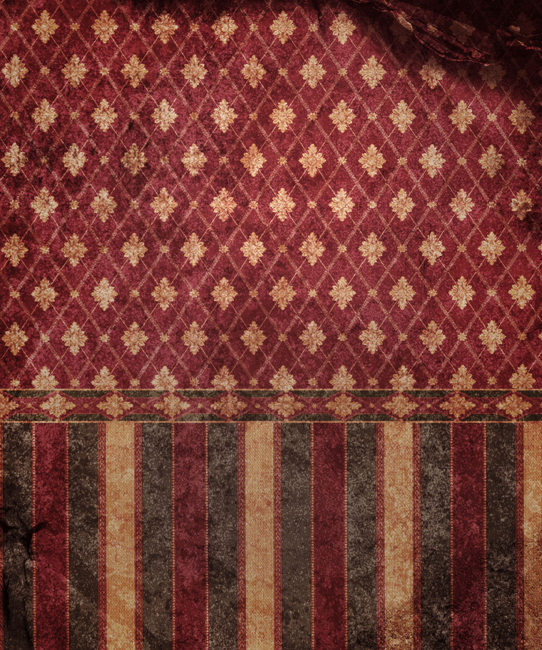 old european style wall wallpaper 12107 background