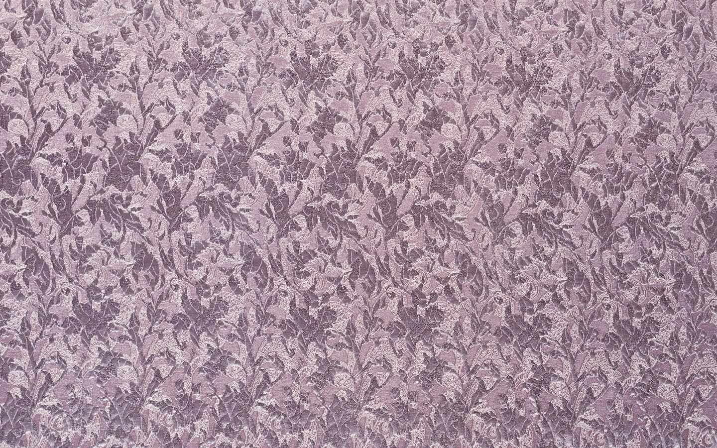 Fabric texture 13261