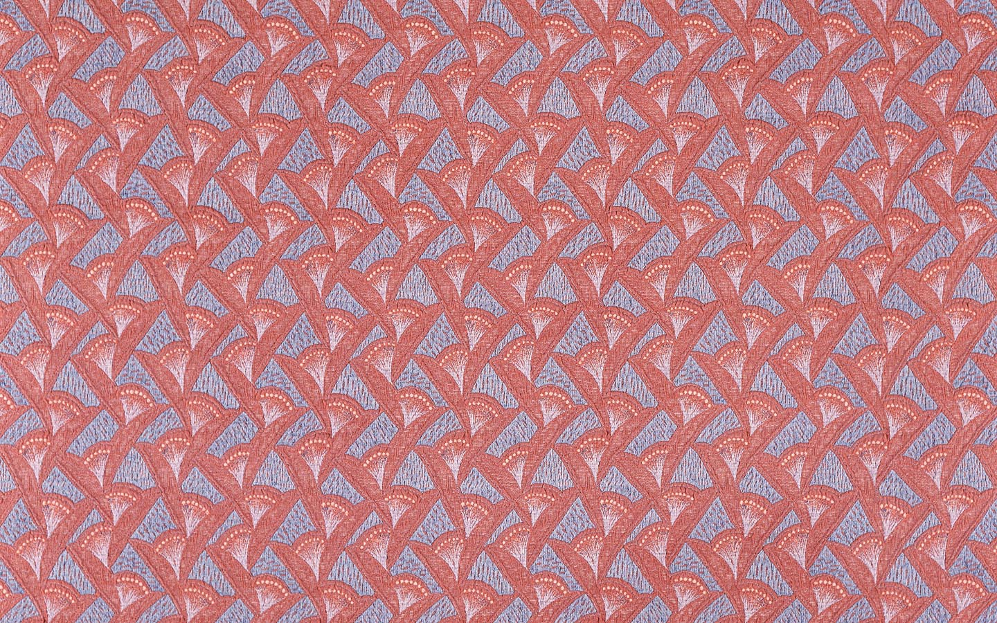 Fabric texture 13340