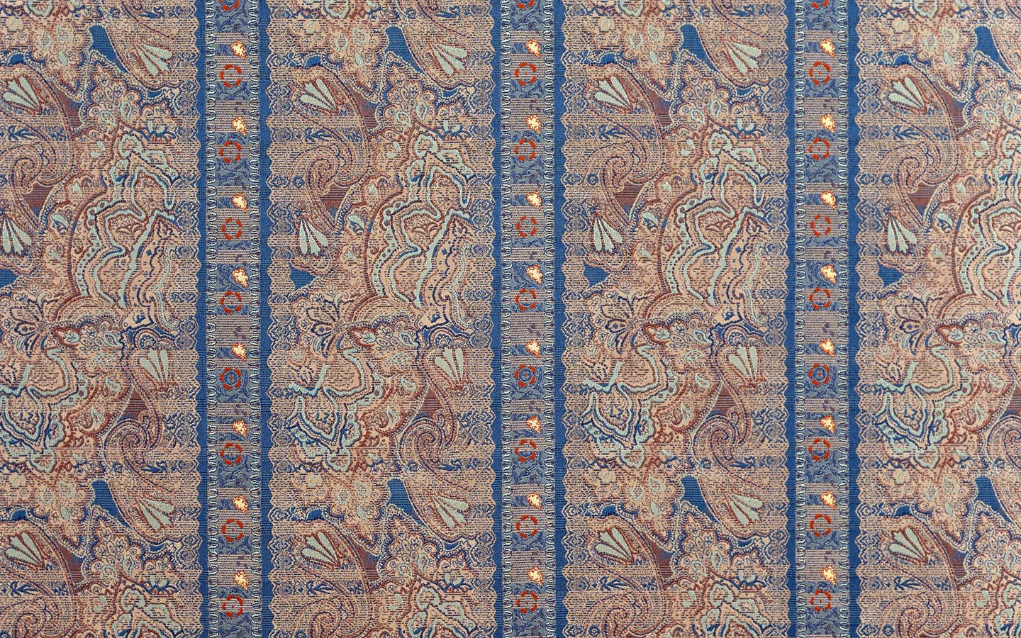Fabric texture 13577