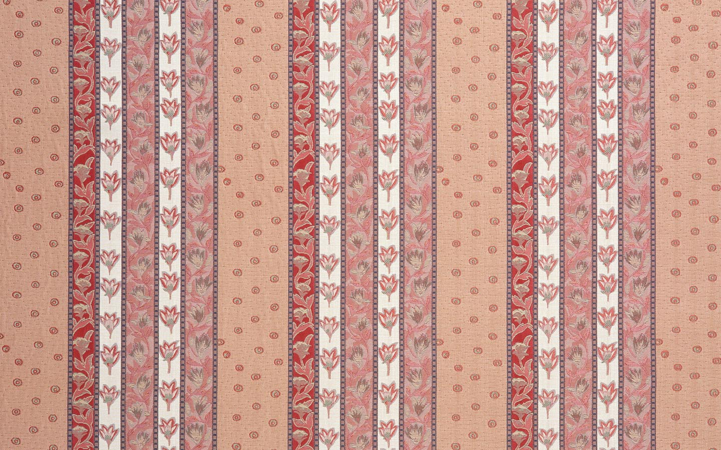 Fabric texture 13655