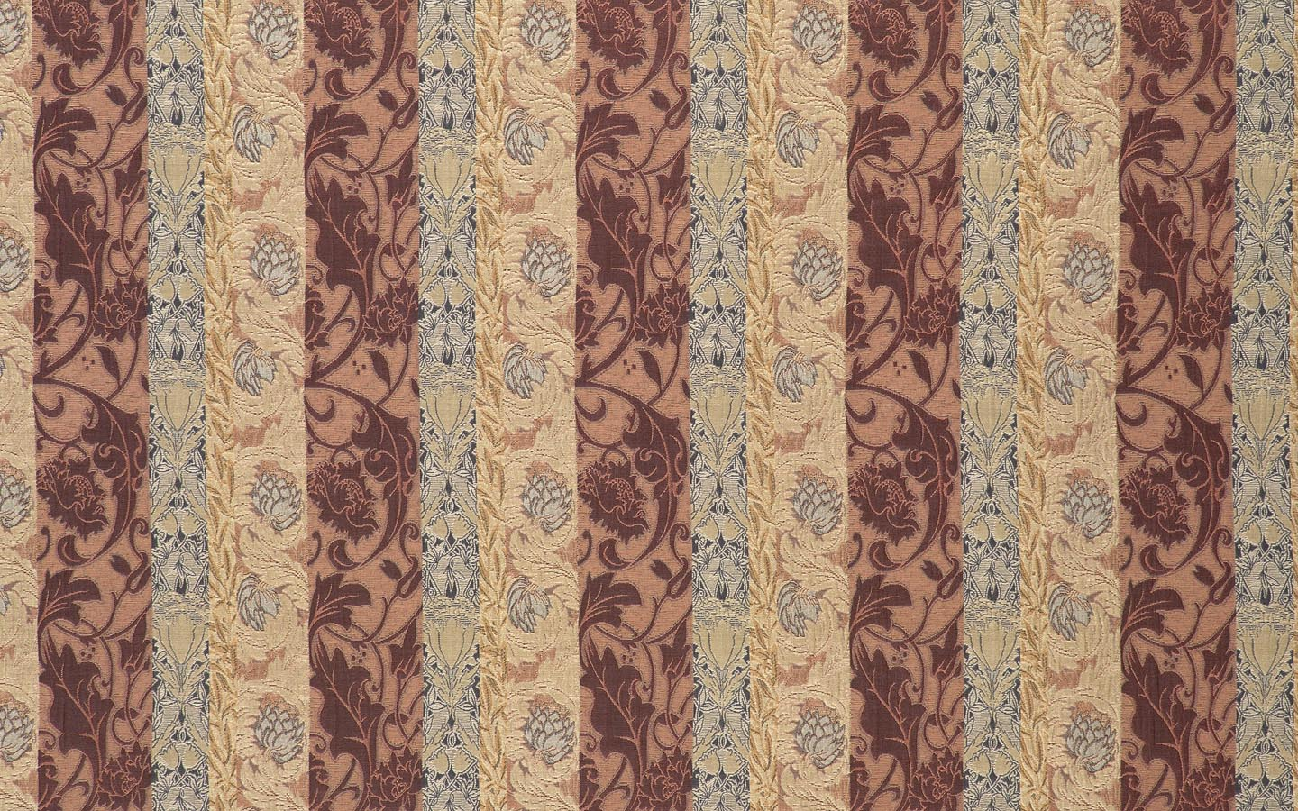 Fabric texture 13732
