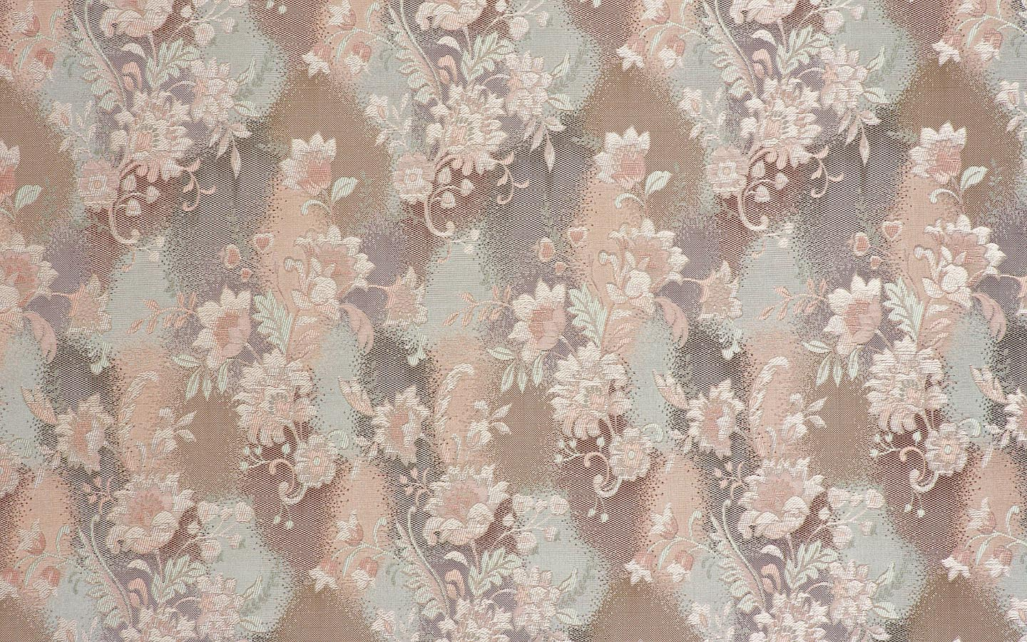 Fabric texture 14741