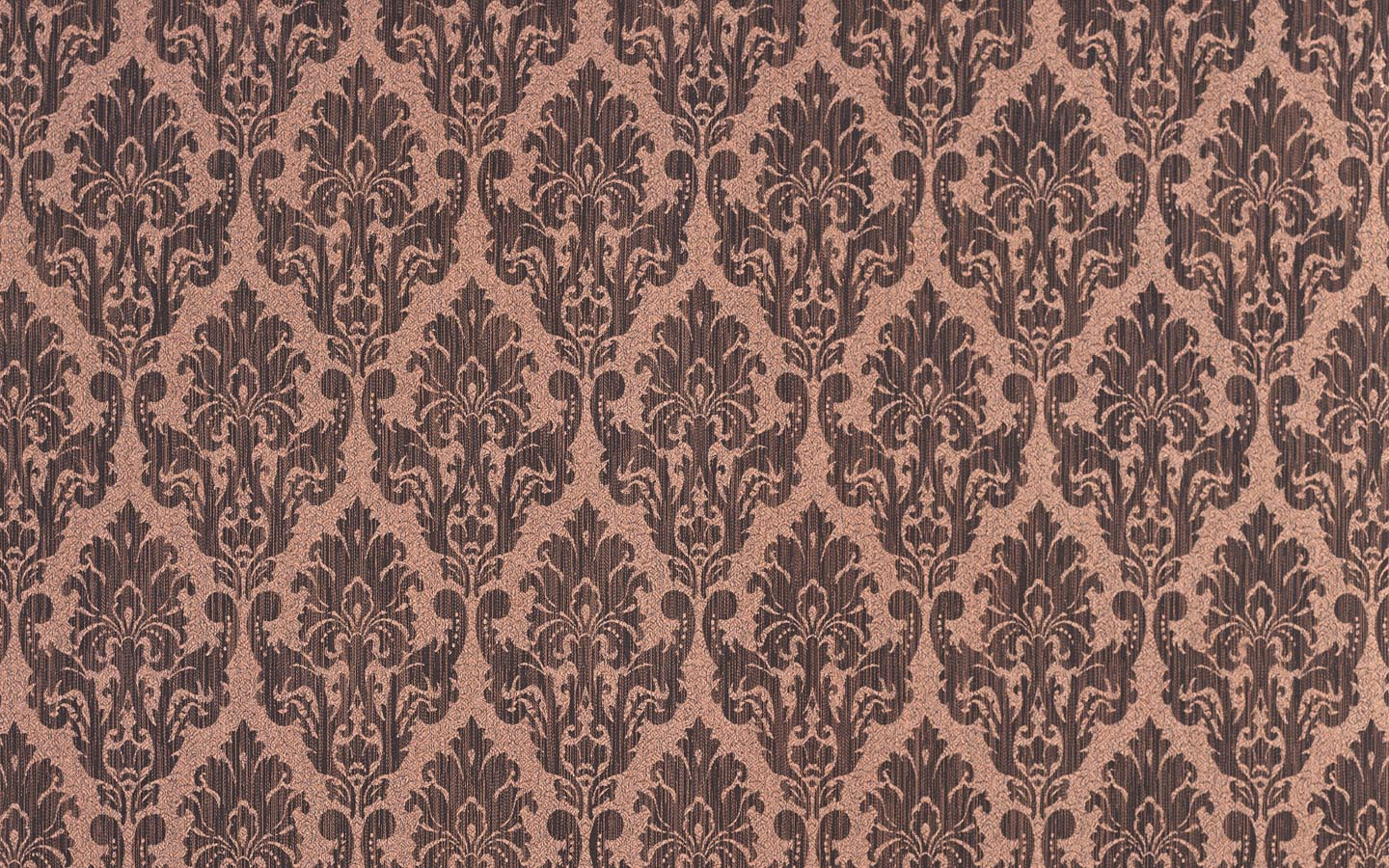 Fabric texture 15134