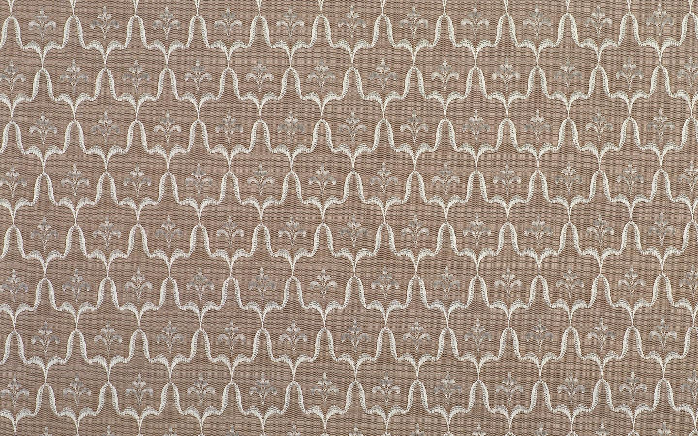 Fabric texture 15260