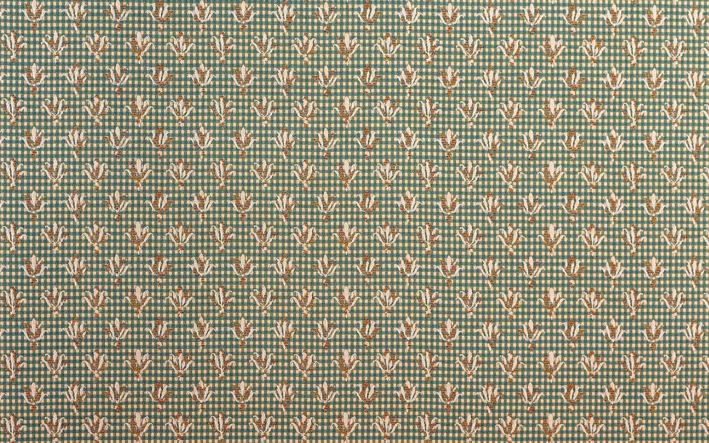 Fabric texture 15446