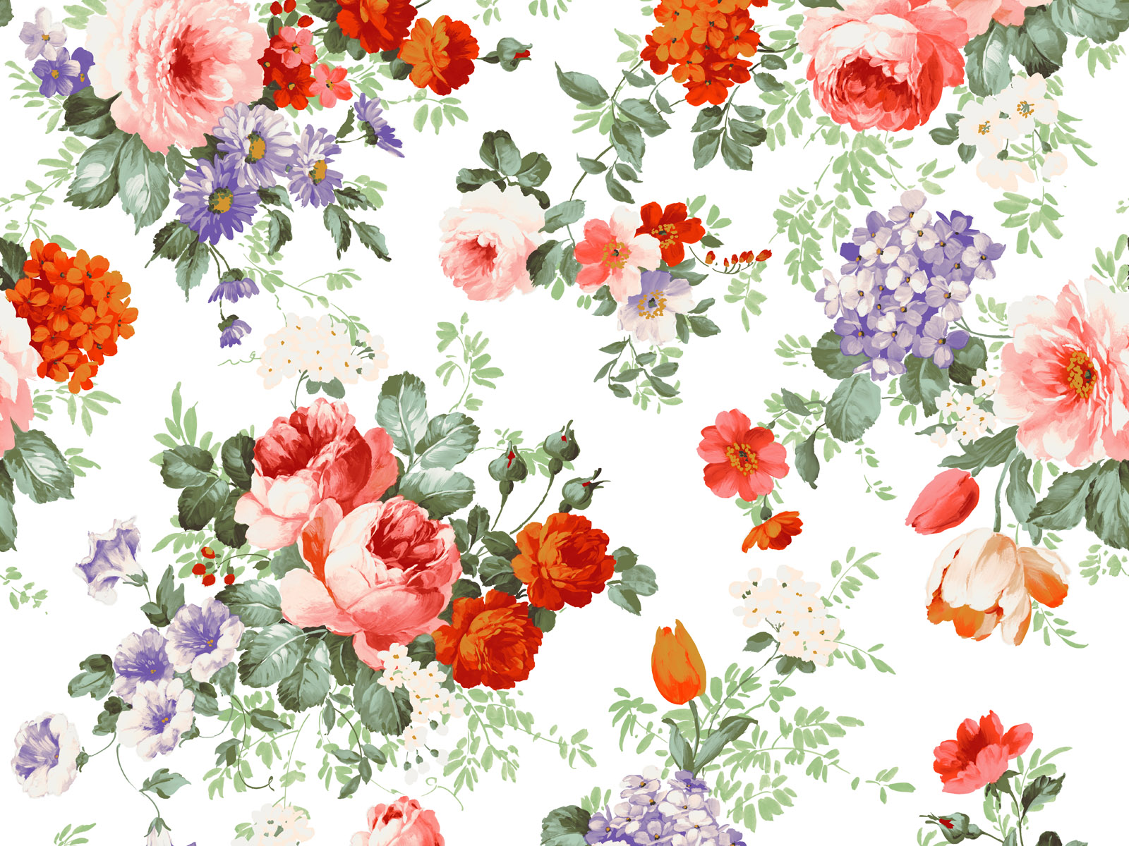 Background wallpaper pattern pattern 1595