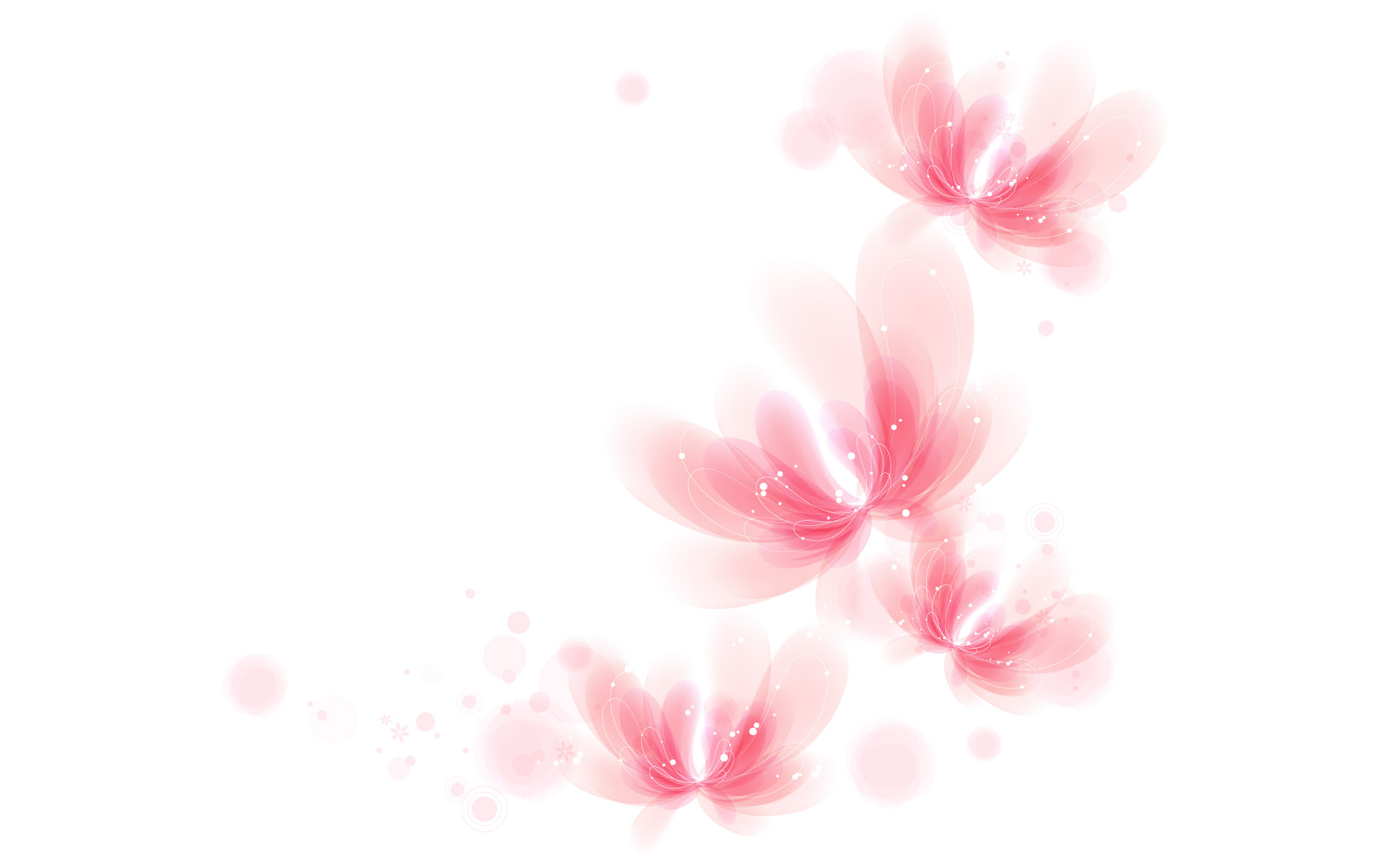 Background color 16400