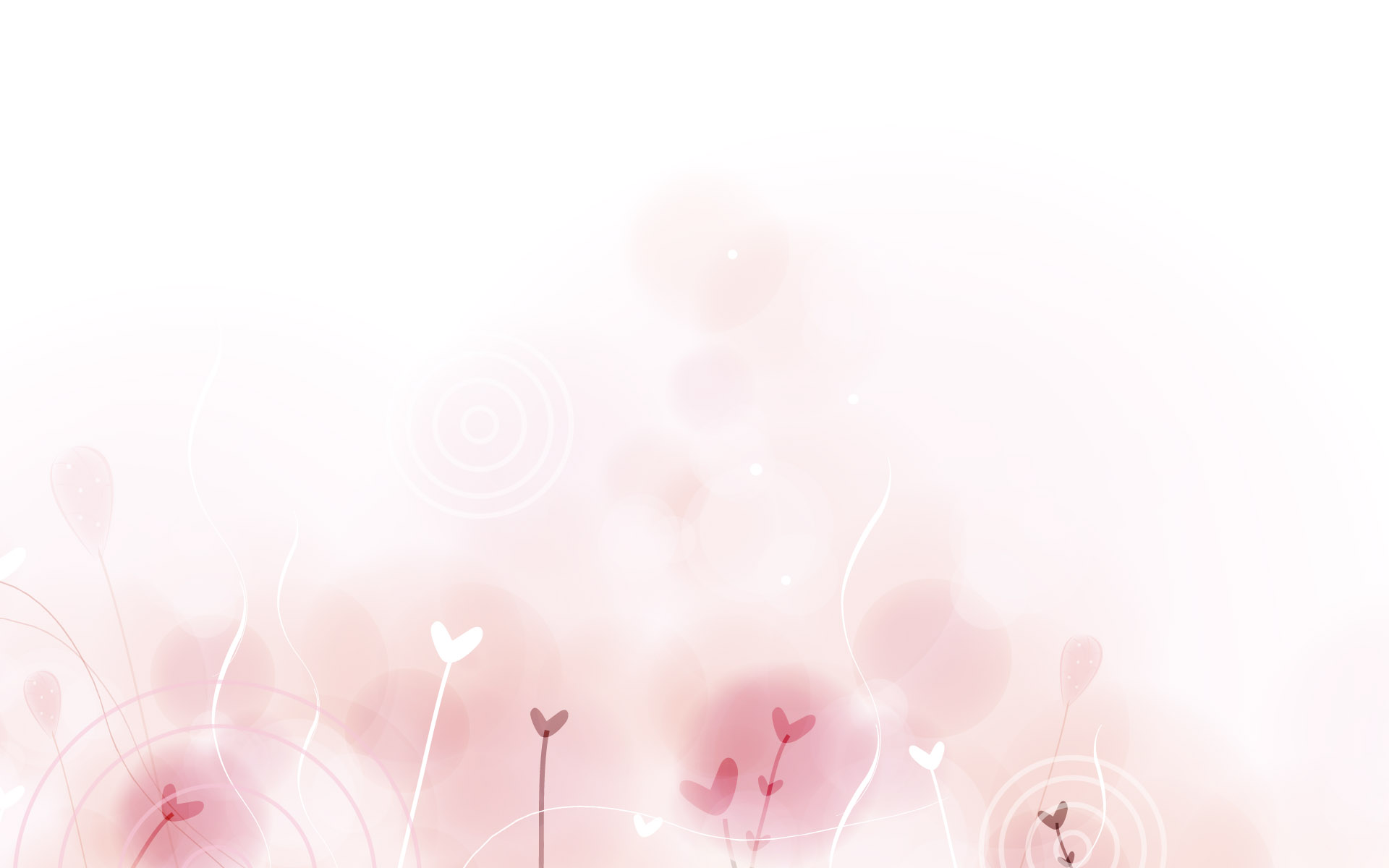 Background color 16459