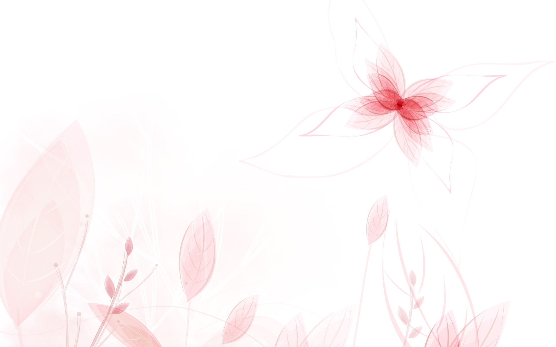 Background color 16518