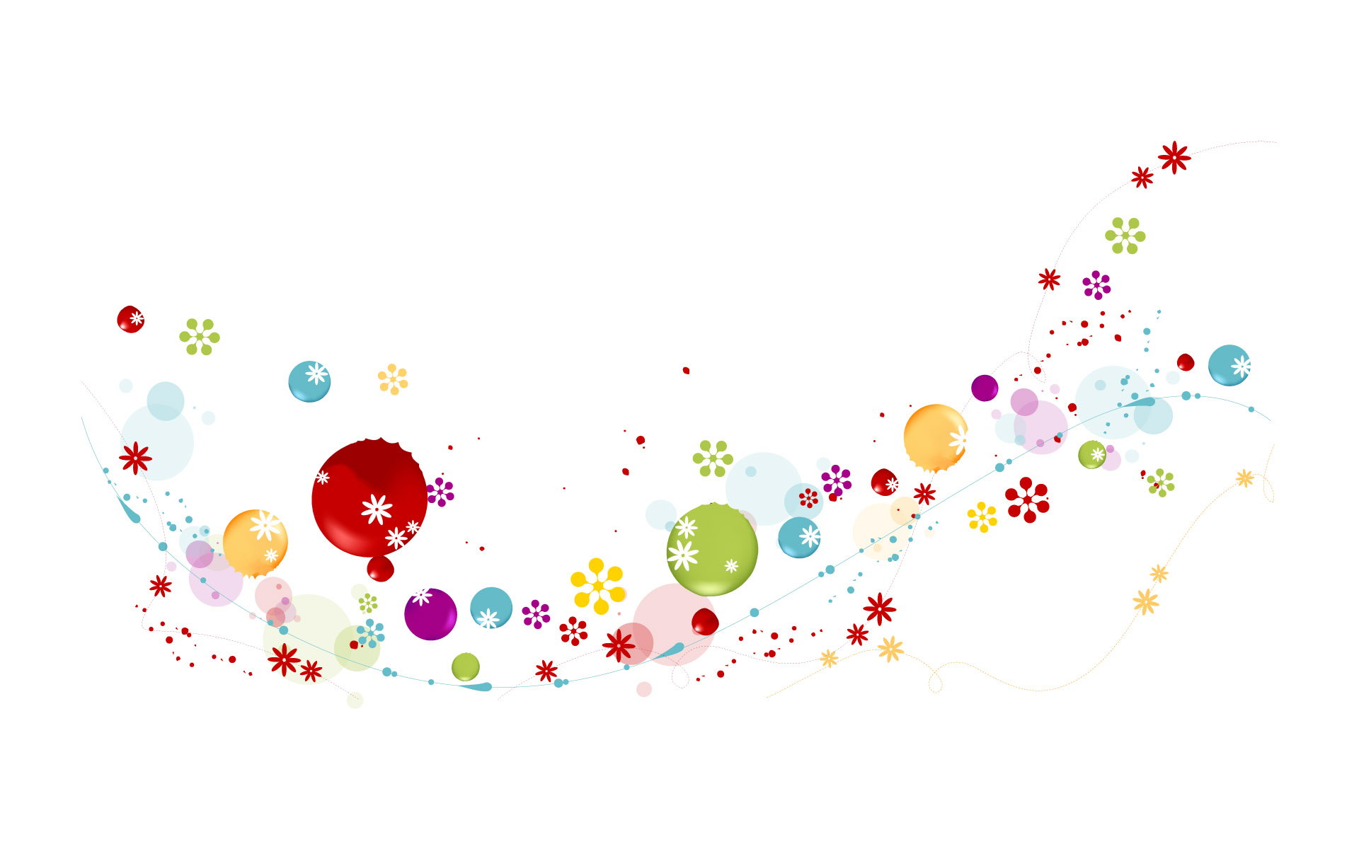 Background color 16634