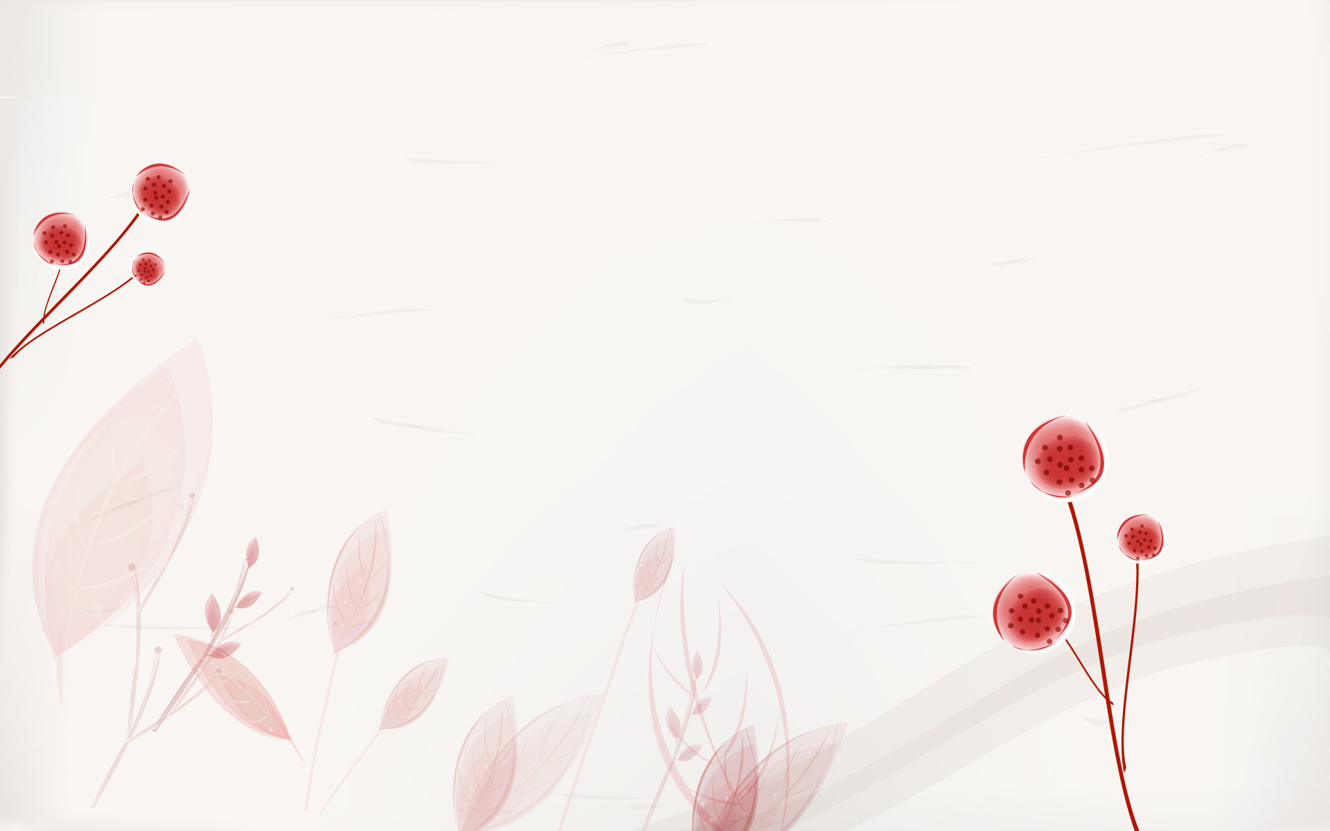 Background color 16750