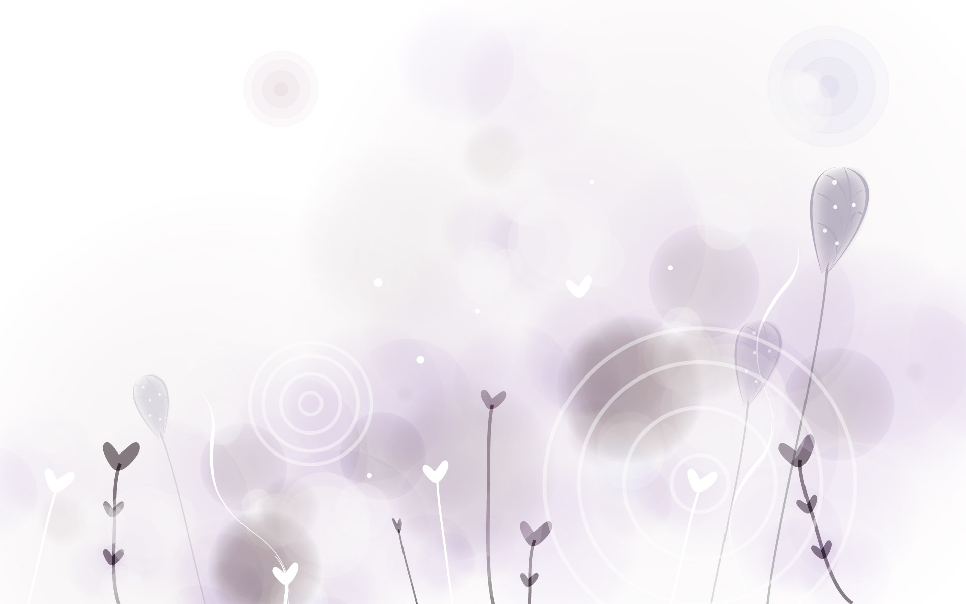 Background color 16923