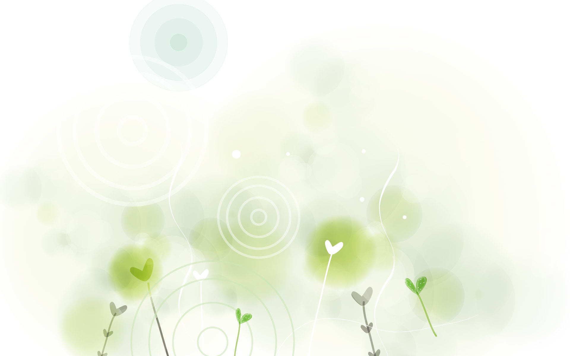 Background color 16979