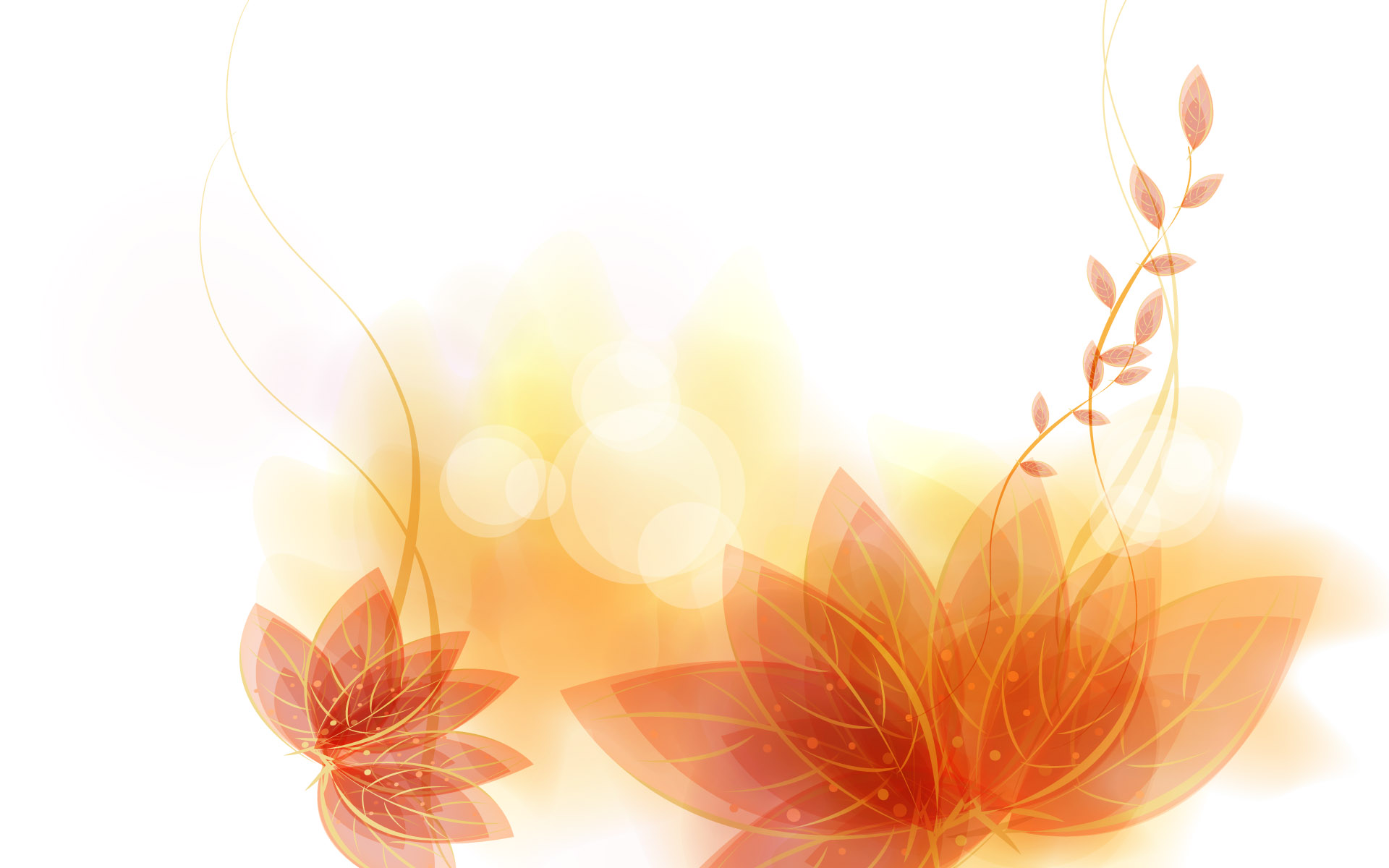 Background color 17254