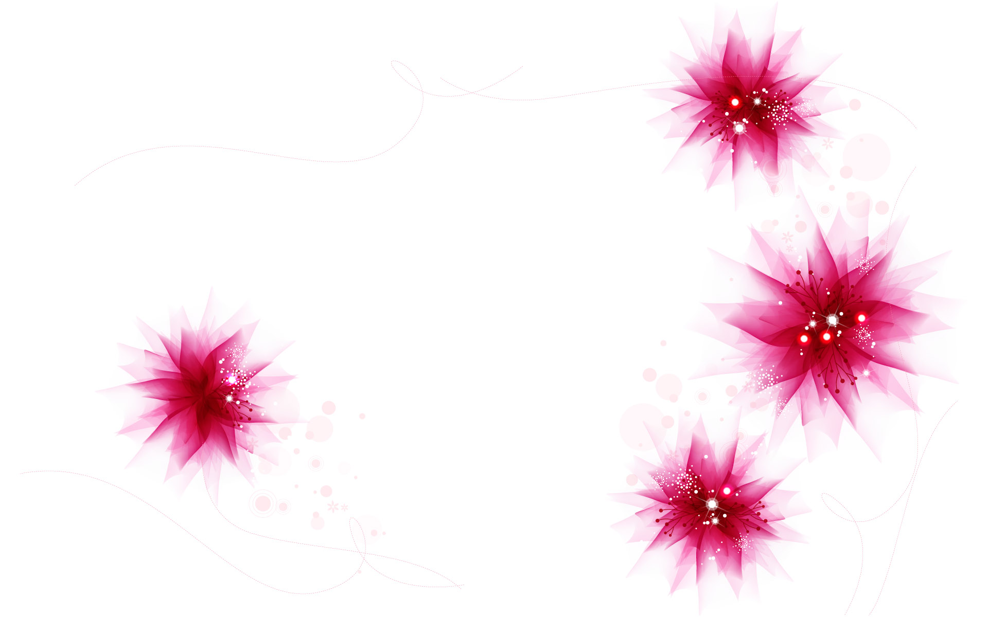 Background color 17733