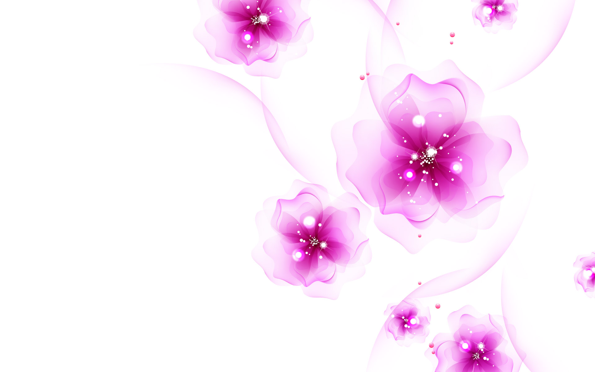 Background color 17785