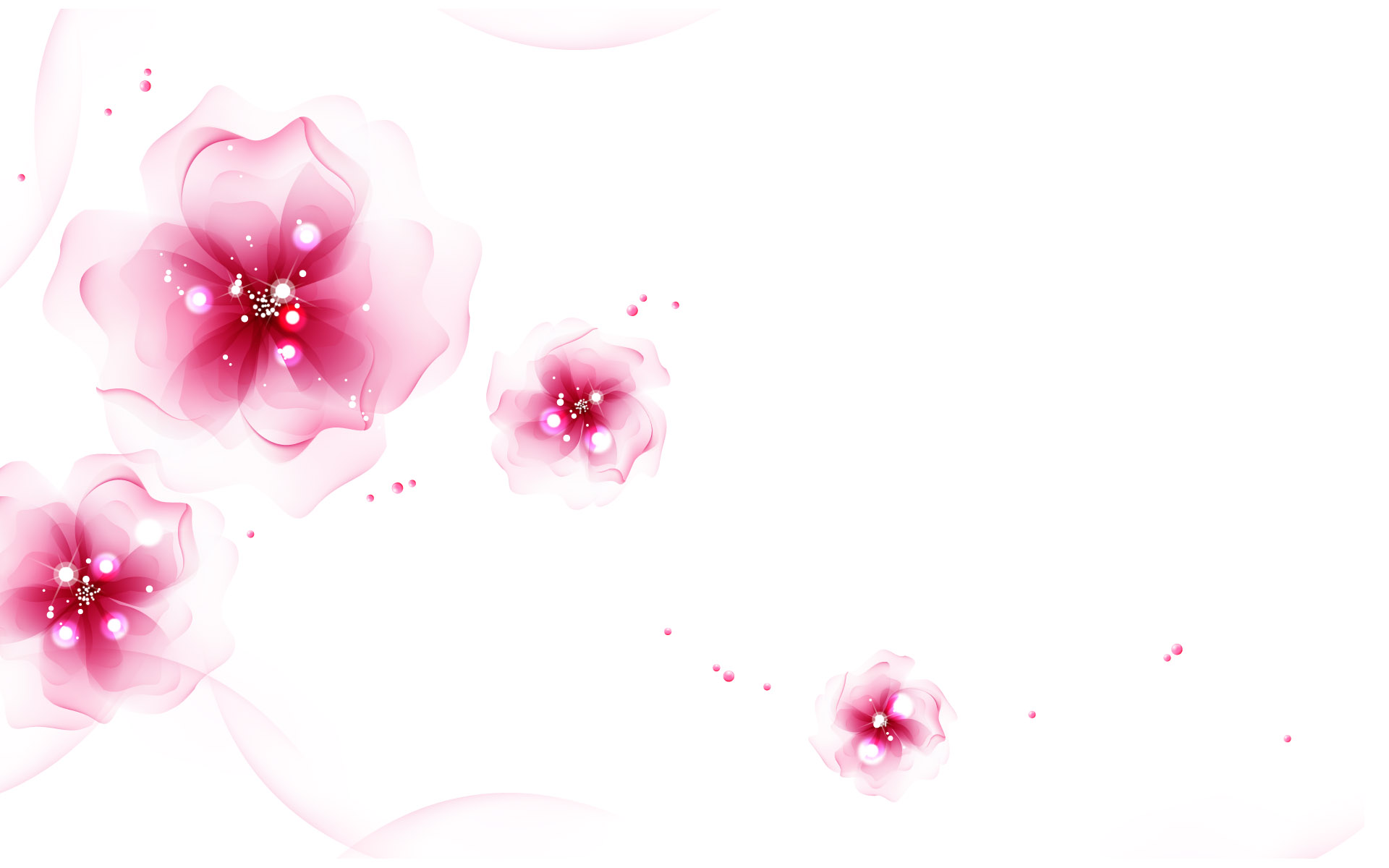 Background color 17837