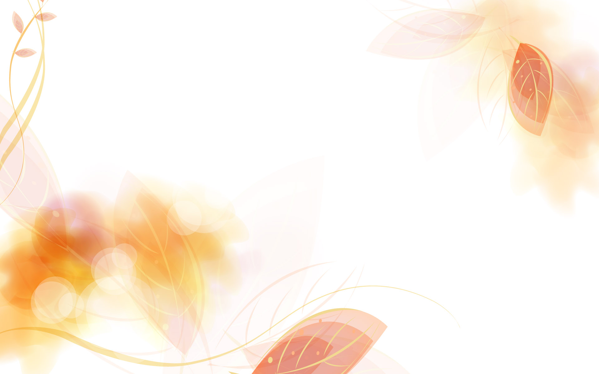 Background color 18146