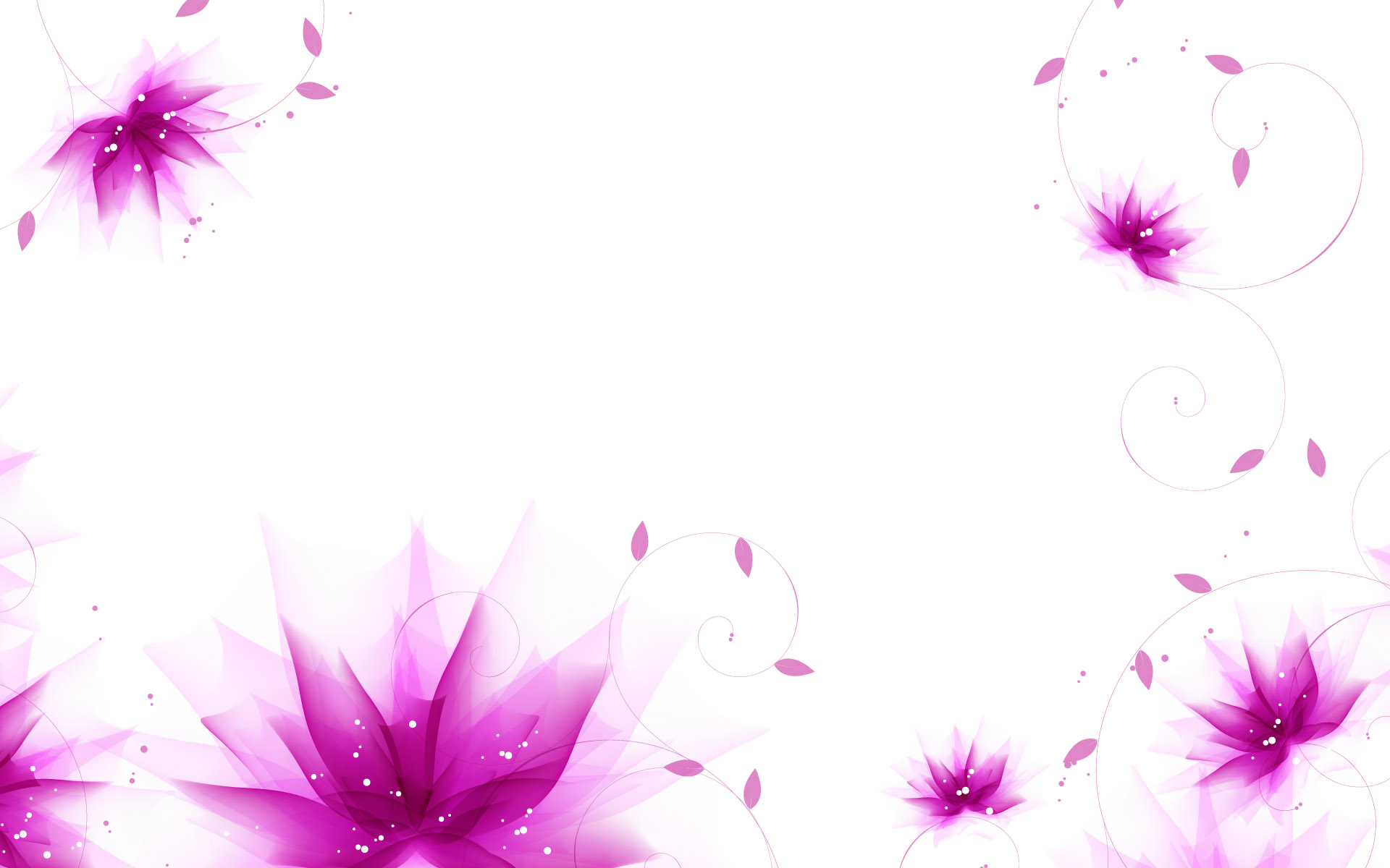 Background color 18244