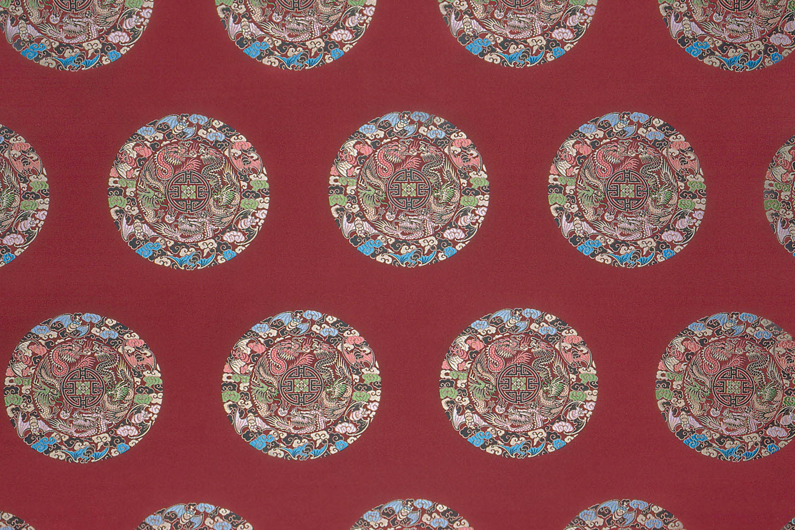 Gyrosigma background wallpaper pattern 18391