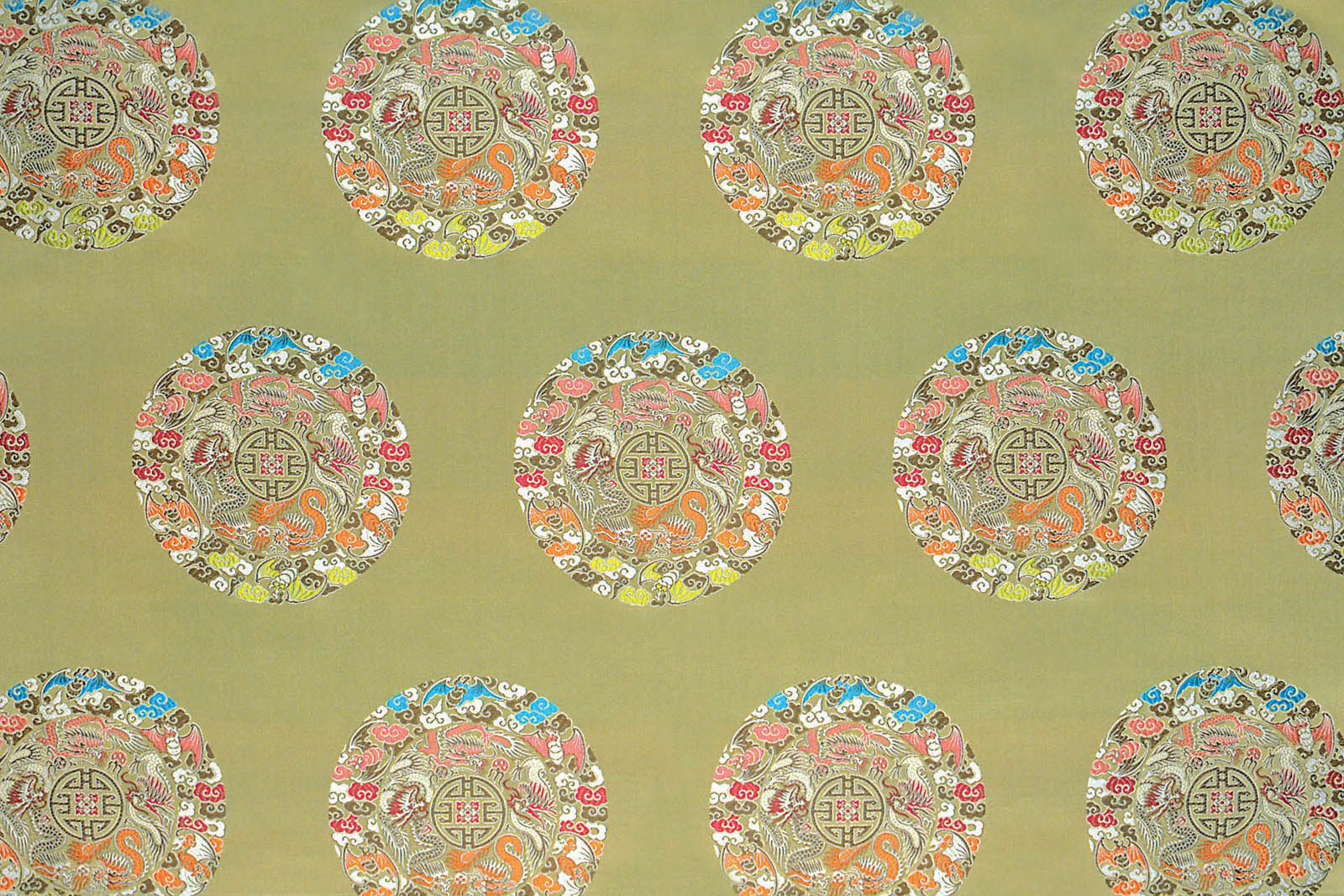 Gyrosigma background wallpaper pattern 18440