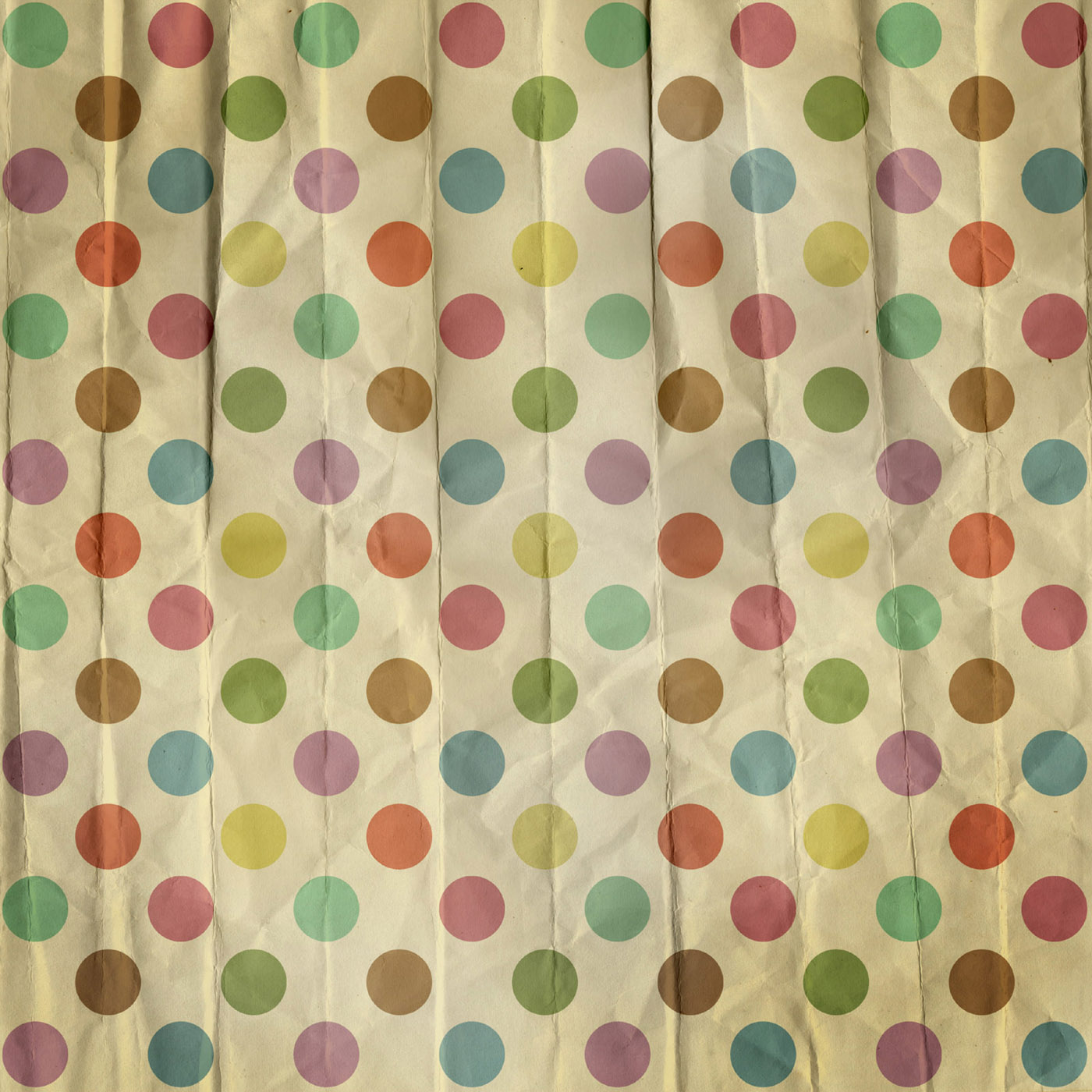 Fold pattern background 19211