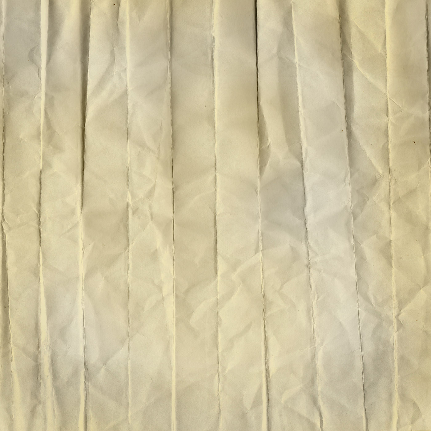 Fold pattern background 19307