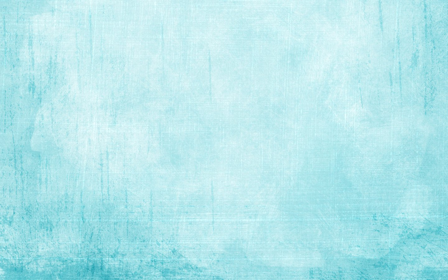 Blue vintage wallpaper background 19820