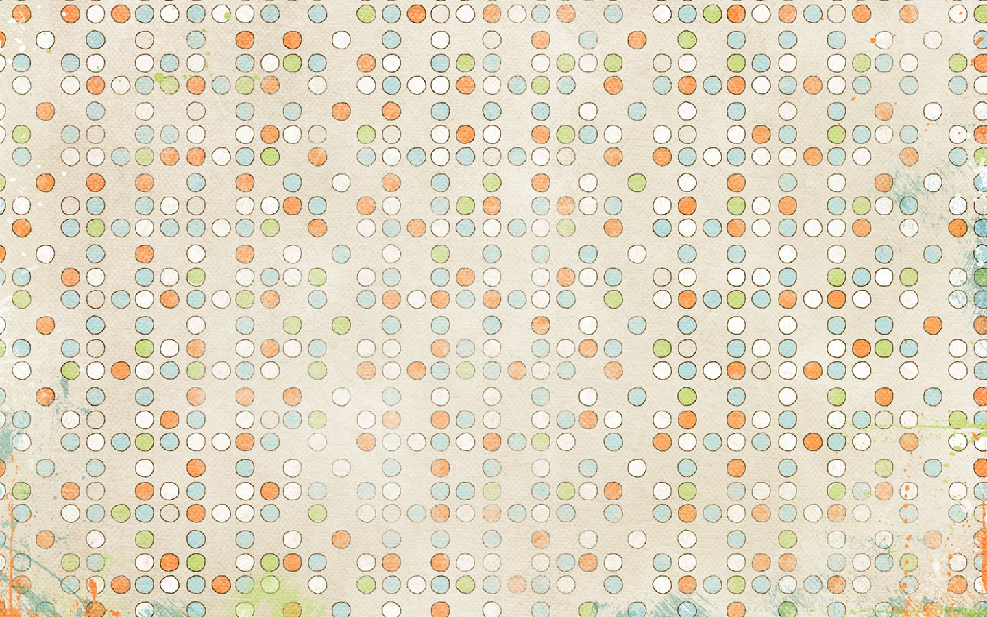 Small Floral base maps wallpaper background 19953