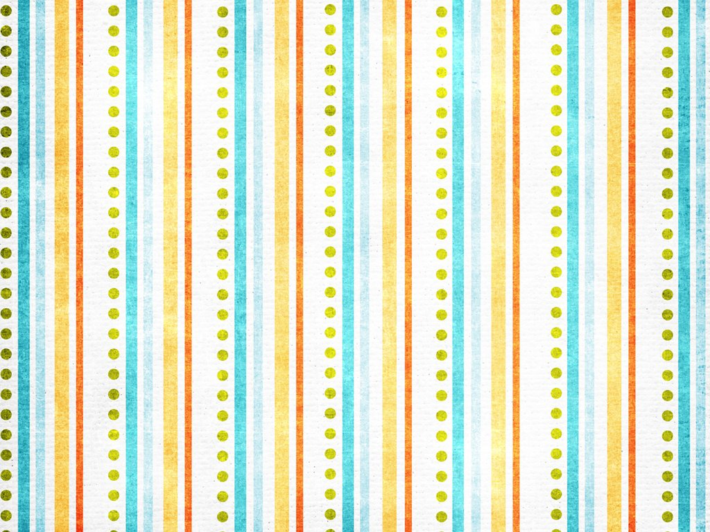 Background color vertical stripes 20206